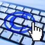 歌詞と著作権。ブログなどのサイトの記事を書く前に知っておくべきこと。