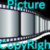 画像や動画をWEBサイトに掲載したい、ちょっと待って、著作権は大丈夫?