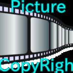画像や動画をWEBサイトに掲載したい、ちょっと待って、著作権侵害になってない?