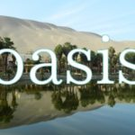 oasis『Don't Look Back In Anger』マンチェスターテロ事件のアンセム